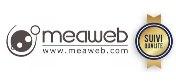 meaweb-sprl-general-meaweb-lance-un-nouveau-service-suivi-qualite