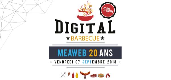 meaweb-sprl-general-20-ans-meaweb-et-5eme-digital-bbq