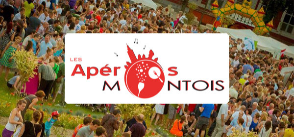meaweb-sponsor-des-aperos-montois