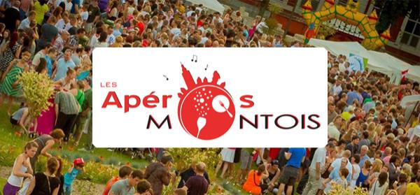 MeaWeb, sponsor des Apéros Montois