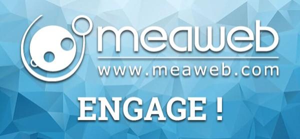 Nous recherchons un nouveau développeur WEB !