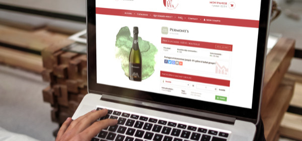 catalunya-vins-i-caves-e-commerce-sous-forme-d-achats-groupes