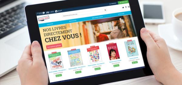 livre-moibe-plateforme-e-commerce