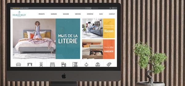 meubles-belot-portail-internet