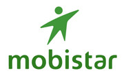 Mobistar - Orange Groupe