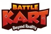BattleKart Europe