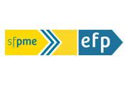 SFPME EFP